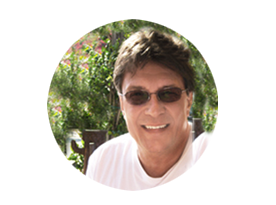 Rick Morgan
